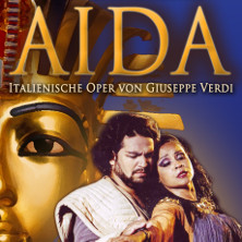 aida-tickets-ticket-2016-medium