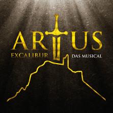 artus-tickets-ticket-2016-medium