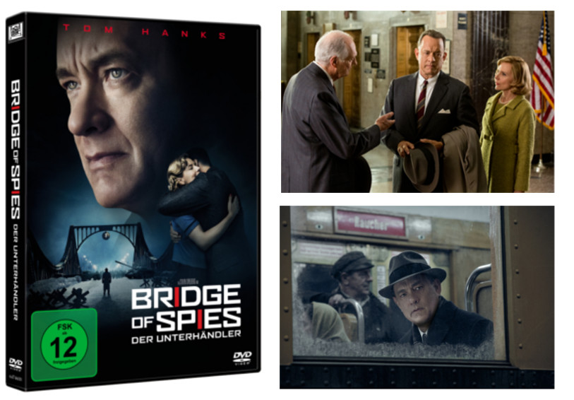 bridge-of-spies-goodies