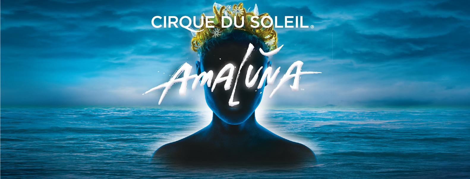 cirque-du-soleil-ticket