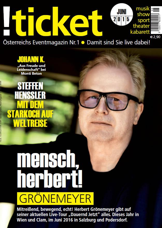 cover_juni