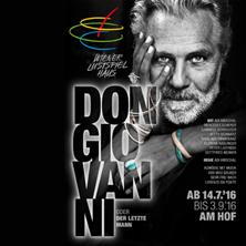 don-giovanni-wiener-lustspielhaus-tickets-ticket-2016