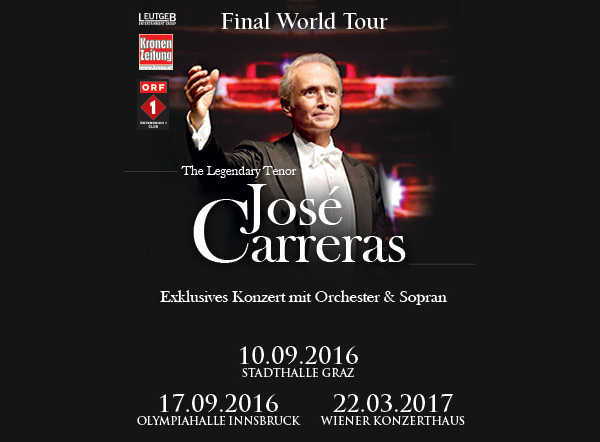 jose-carreras-big