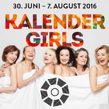 kalender-girls-tickets-ticket-2016-medium