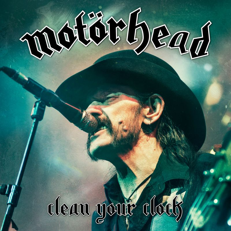 motoerhead_cleanyourclock_cover_500