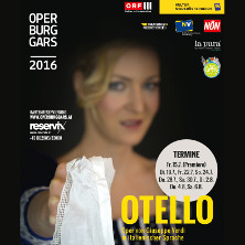 otello-tickets-ticket-2016-medium-neu