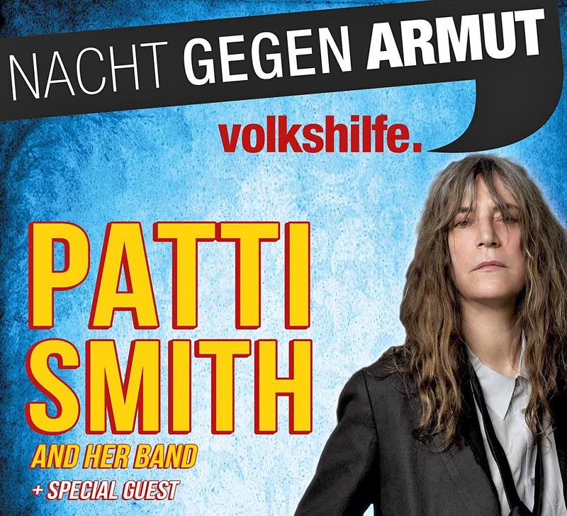 patto-smith-nacht-gegen-armut-2016-arena-wien-big
