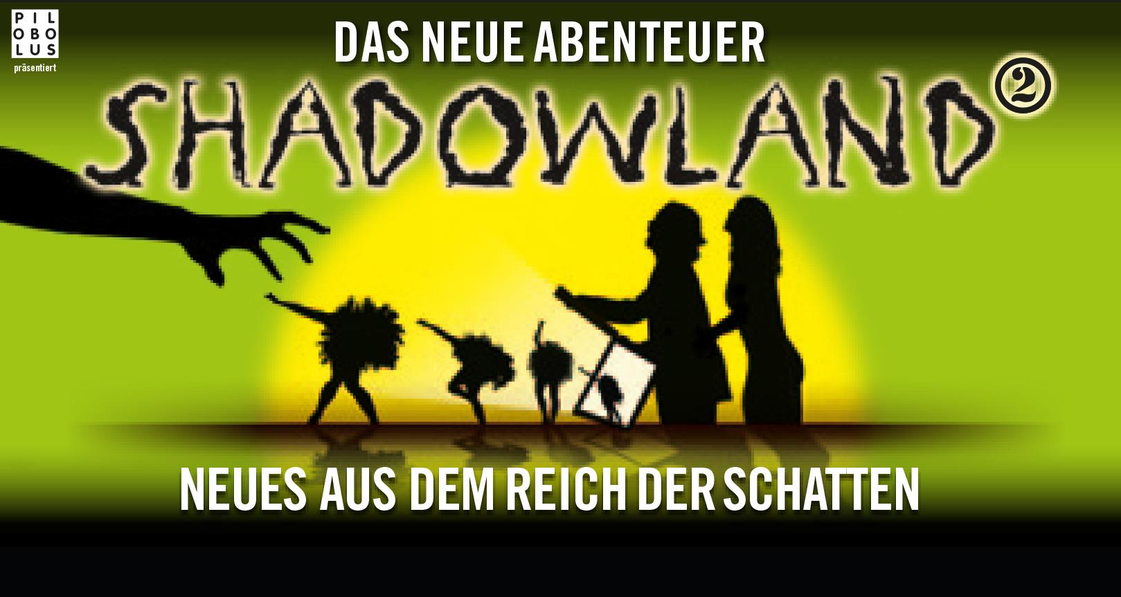shadowland2323