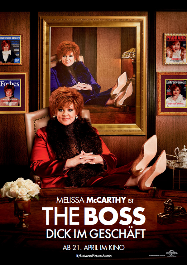 the-boss-filmposter