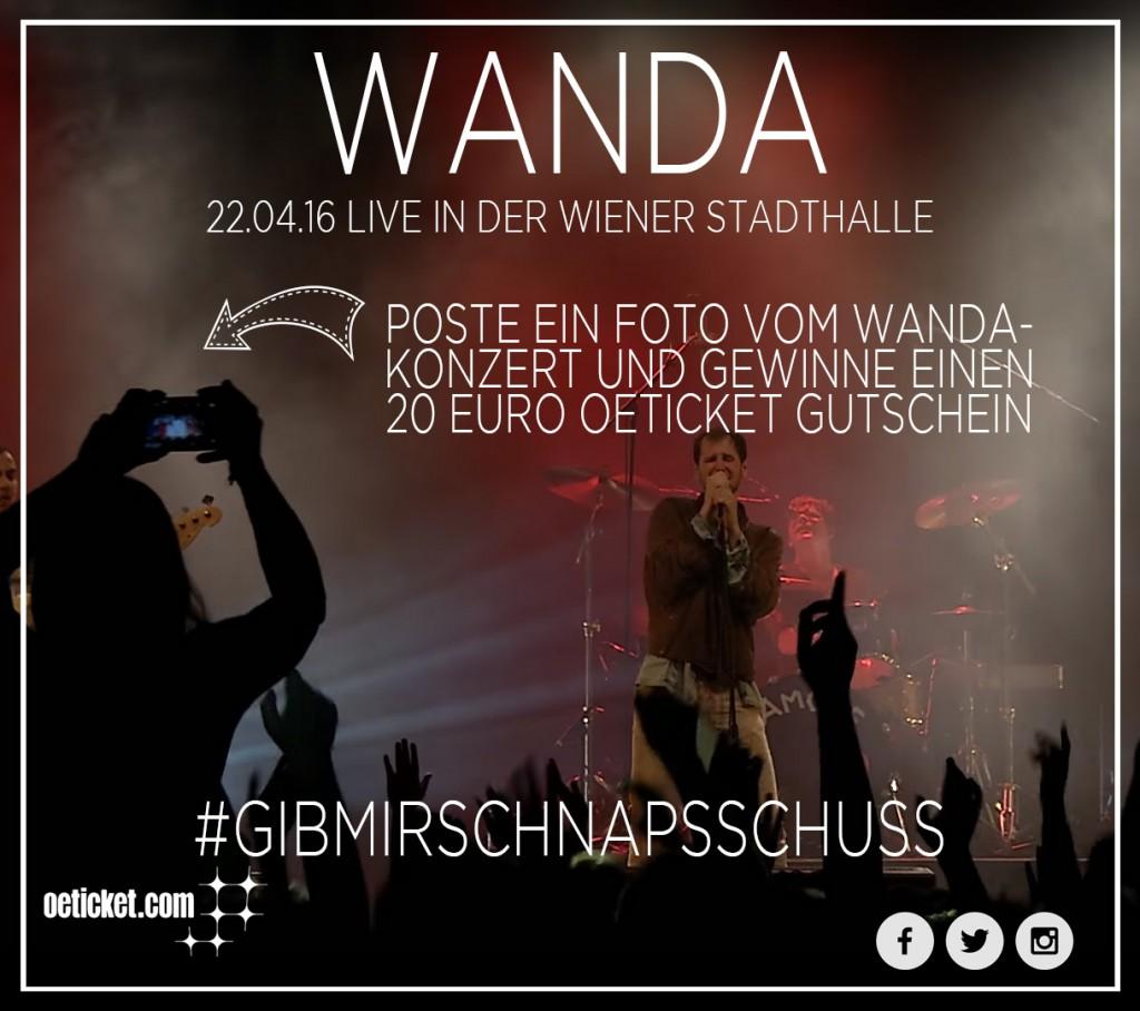 wandablog234