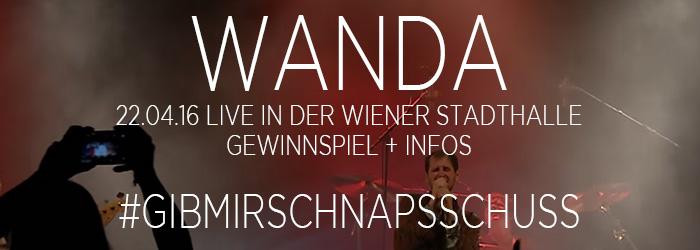 wandaswin