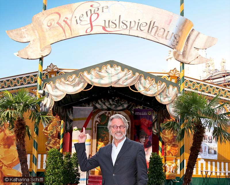 wiener-lustspielhaus-c-katharina-schiffl-big