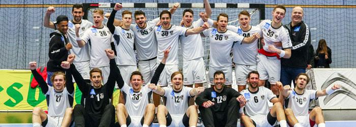 Handball-tickets-700