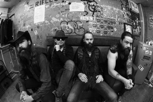 Solstafir-new_tour_line-up-Mikio_Ariga