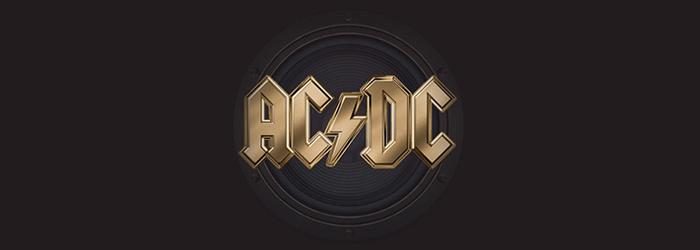 acdc-beitragsbild