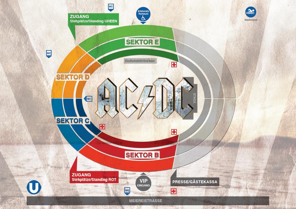 Acdc Alle Infos Zur Rock Show Des Jahres Oeticket Blog Live