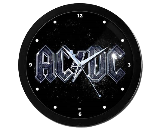 acdc-timetable