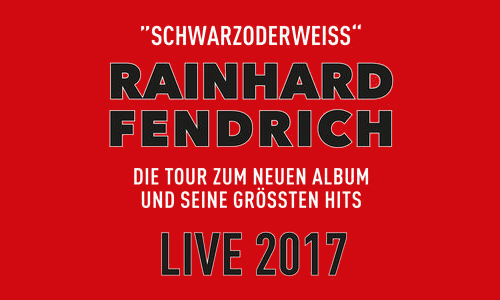 fendrich-2017