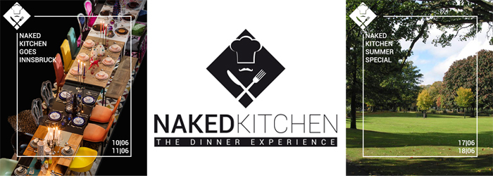 naked-kitchen