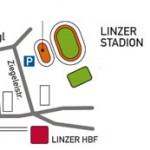 stadion2323