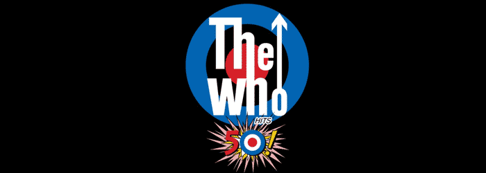 the-who-2016-wien-vienna-small