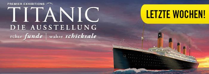 titanic-beitragsbild