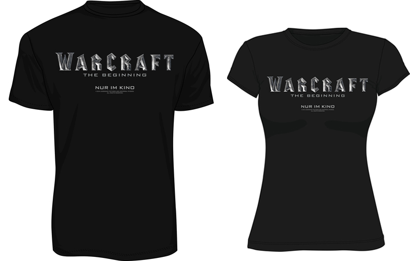 warcraft-goodies