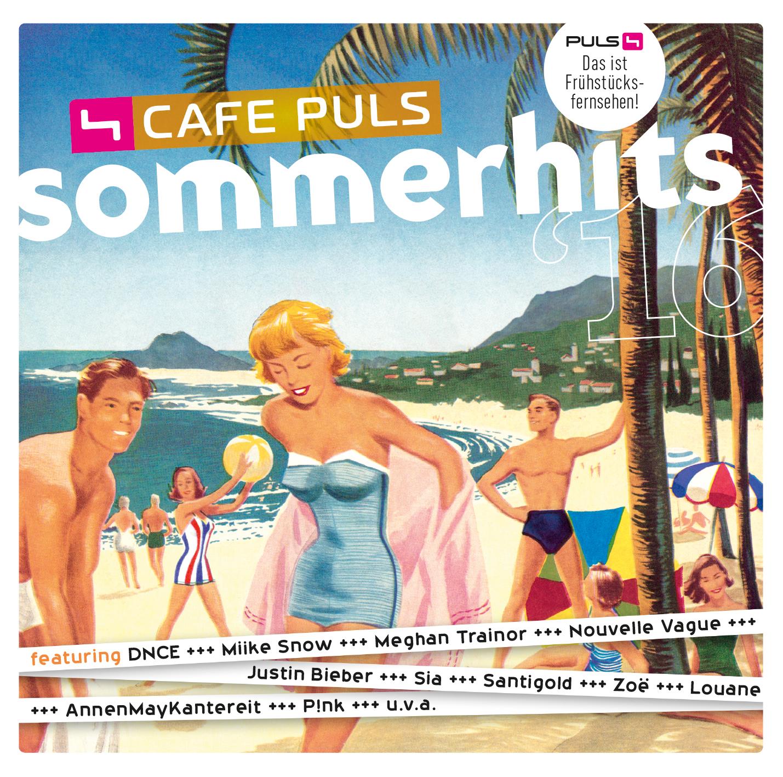 CafePulsSommerhits16_88985329982_BKL.indd