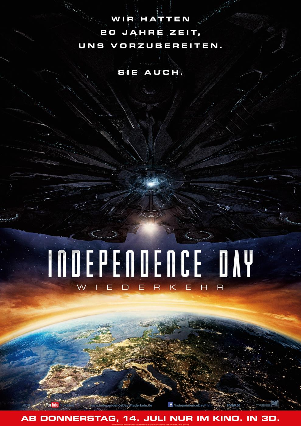 IndependenceDay2_Poster_CampA_Europa_Start_SundL_med