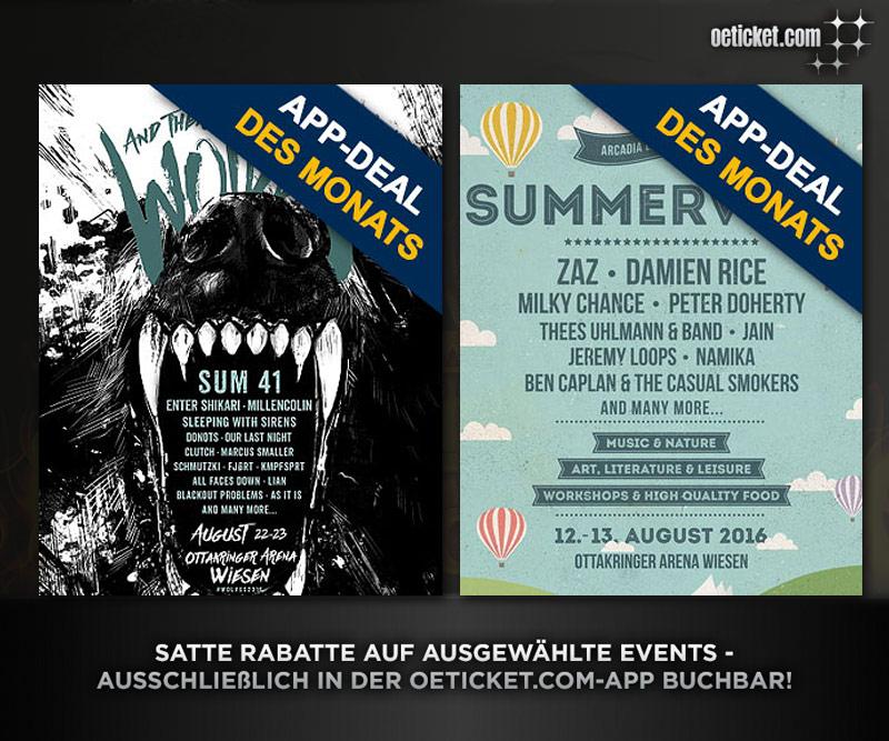 app-deals-juli-2016-summerville-wolves-tickets-800
