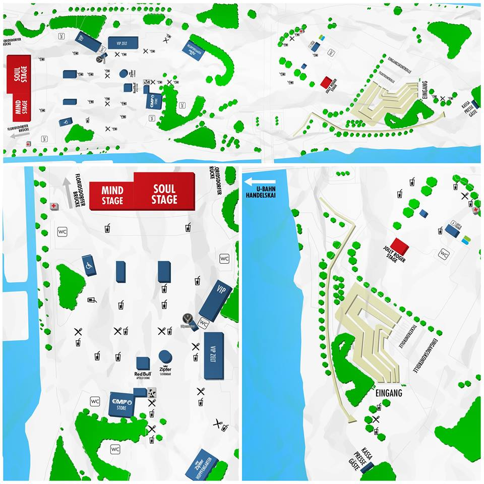 area-plan