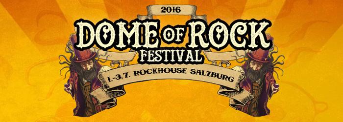dome-of-rock-beitragsbild