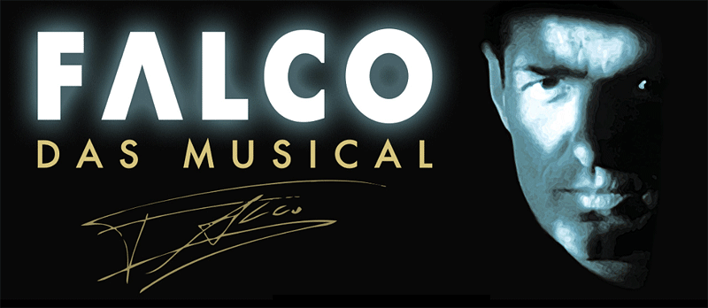 falco-das-musical-2017-blog-big