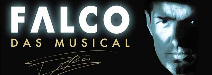 falco-das-musical-2017-blog-small