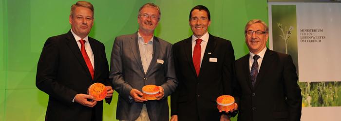 Green Events Austria