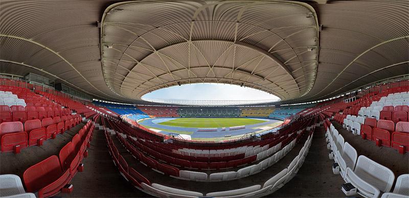 happel-stadion-3d-beitrag-800