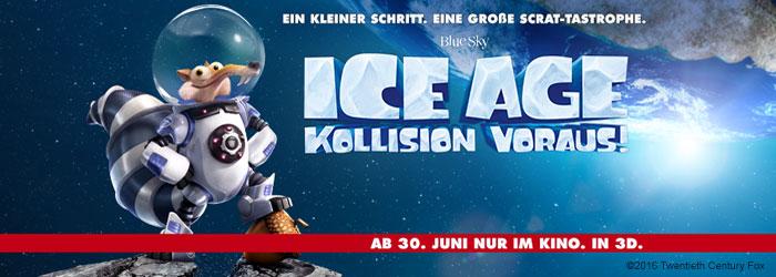 iceage-beitrag