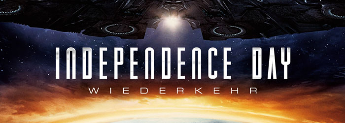 independence-day-beitrag