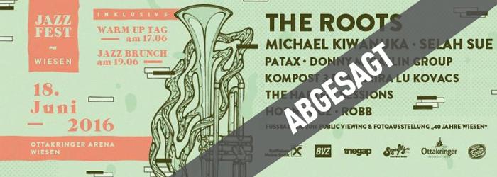 jazzfest_abgsagt