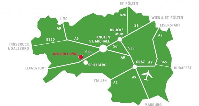 map-auto-2015