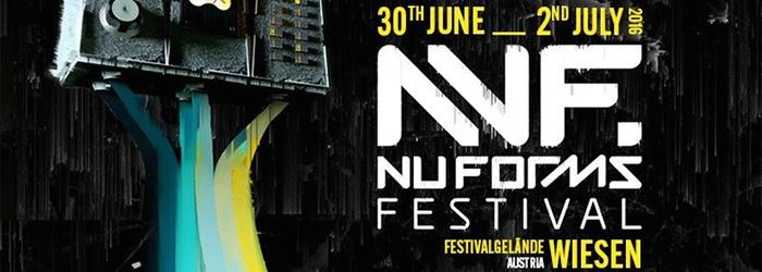 nu-forms-festival-bb