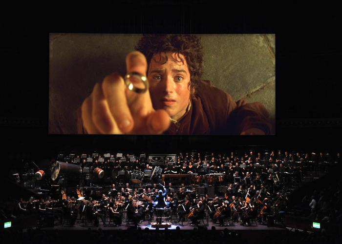 o_DerHerrderRingelive_Frodo (1)