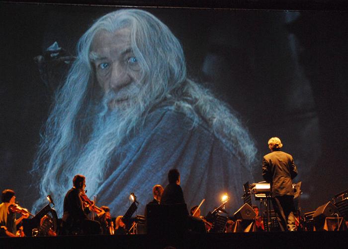 o_DerHerrderRingelive_Gandalf