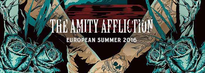 the-amity-affliction-700
