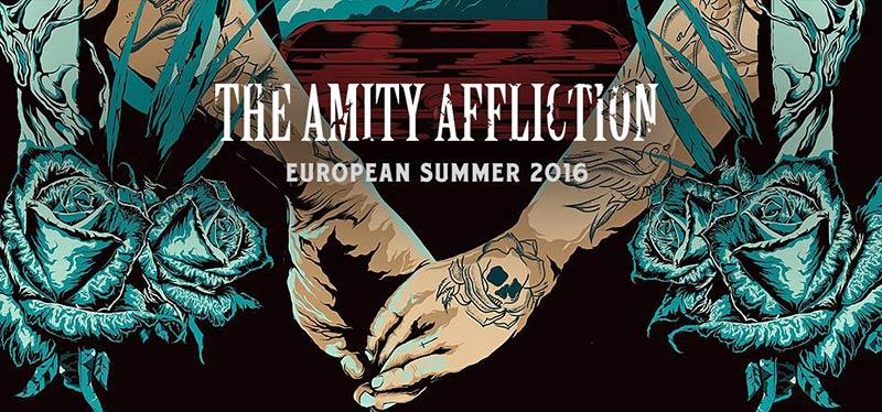 the-amity-affliction-800