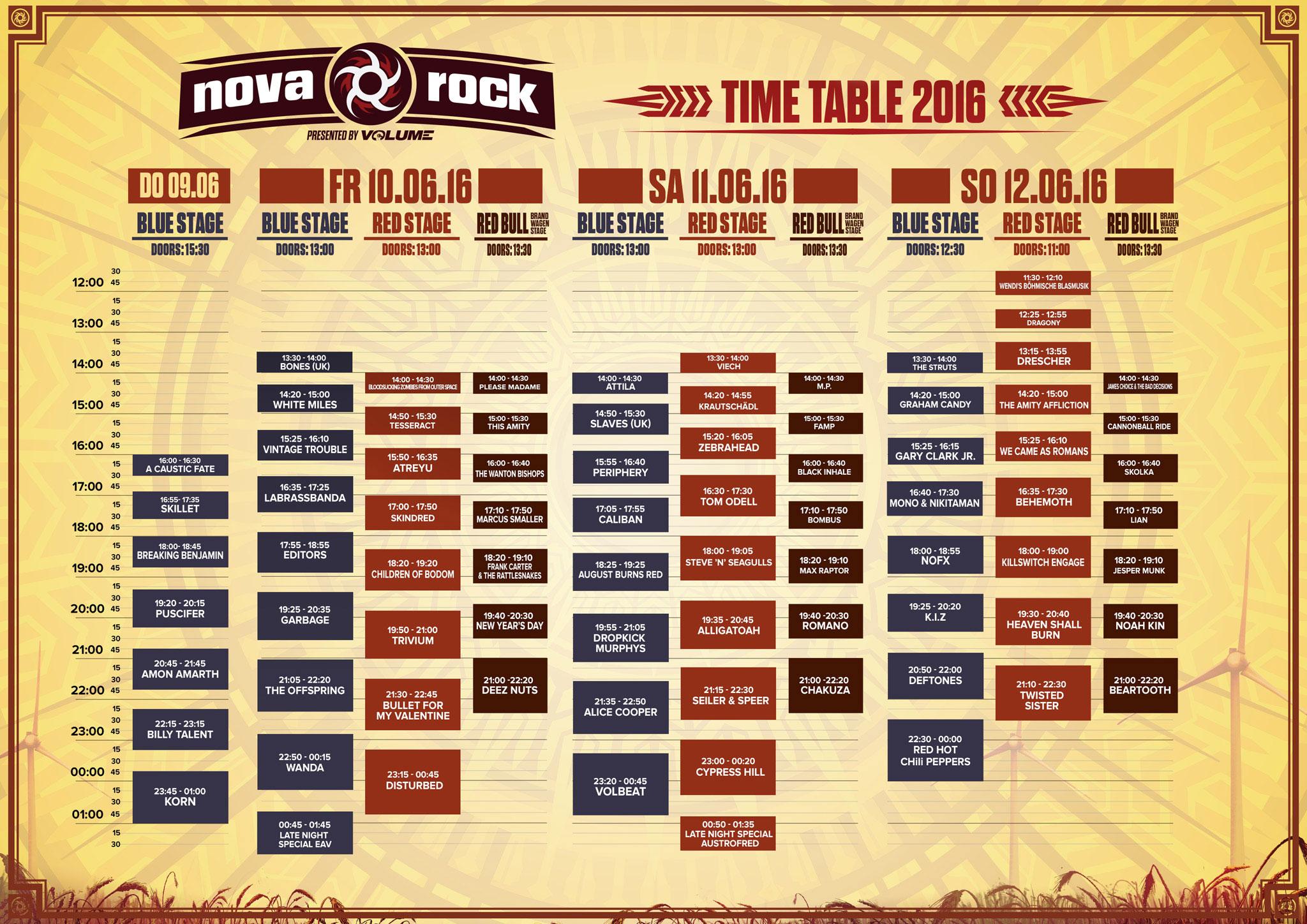 timetable_nr16-neu
