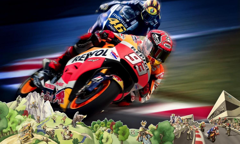SPG1015120_151103_MotoGP_News_700x420
