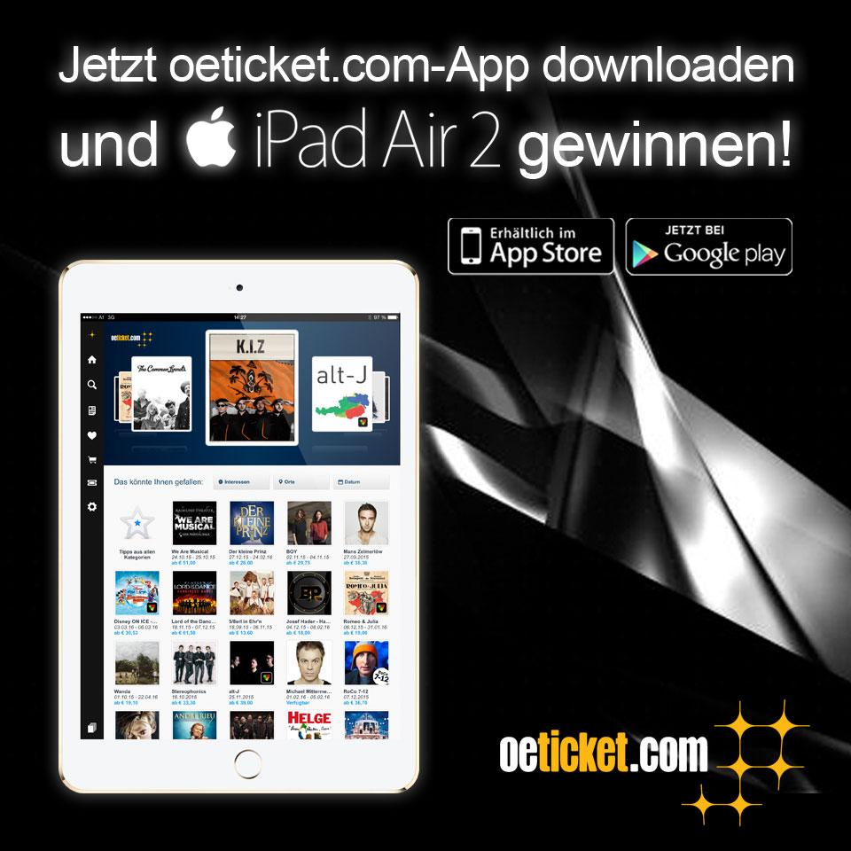 app-ipad-gewinnspiel-jul-2016-blog-800