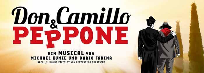 don-camillo-700