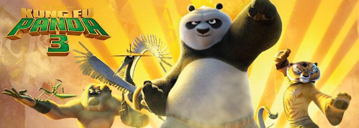 kung-fu-panda-beitrag